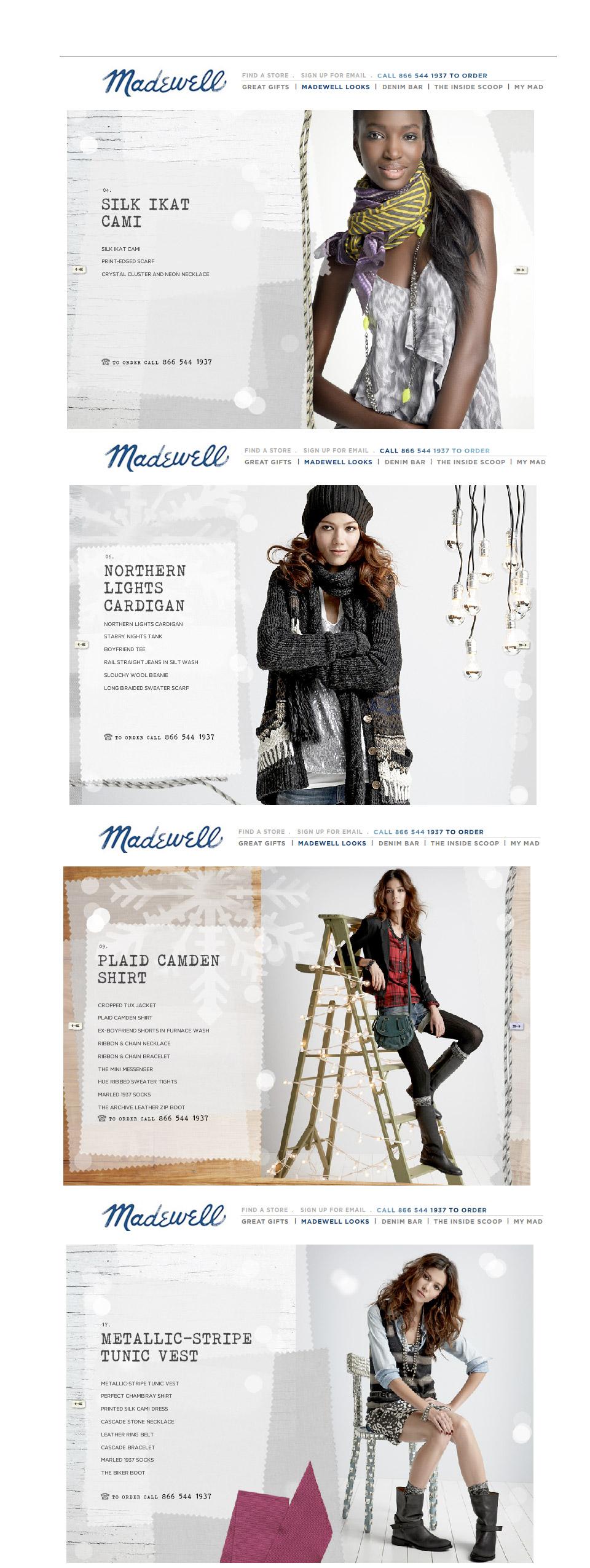 10_Madewell