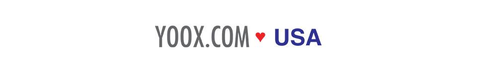 2_yoox_logo
