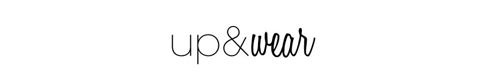4_uw_logo