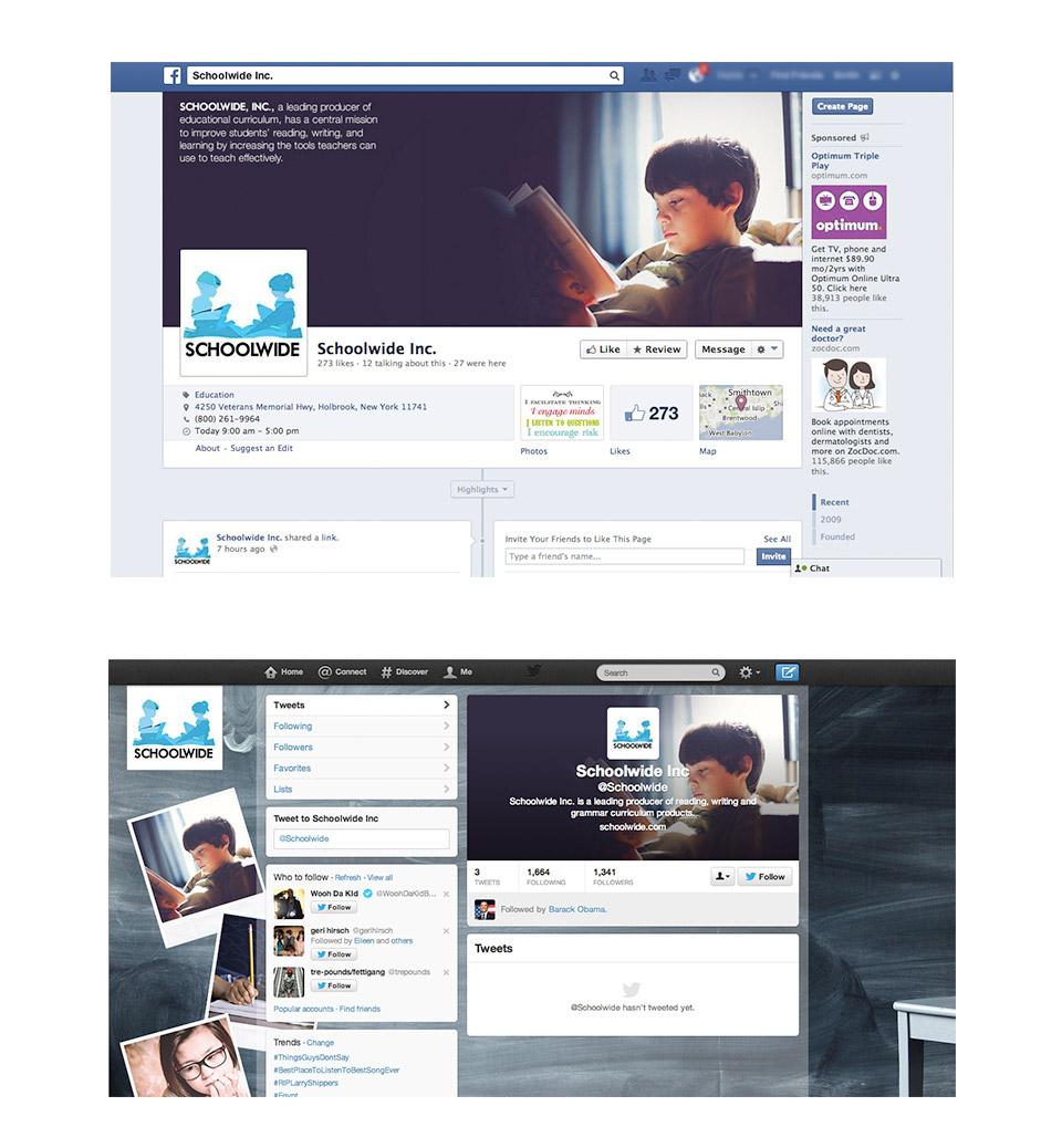 6_Schoolwide_social