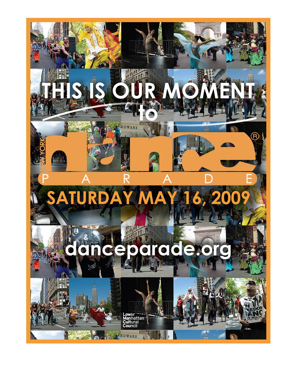 6_danceparade