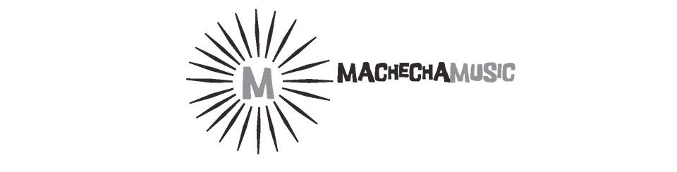 7_machecha_logo