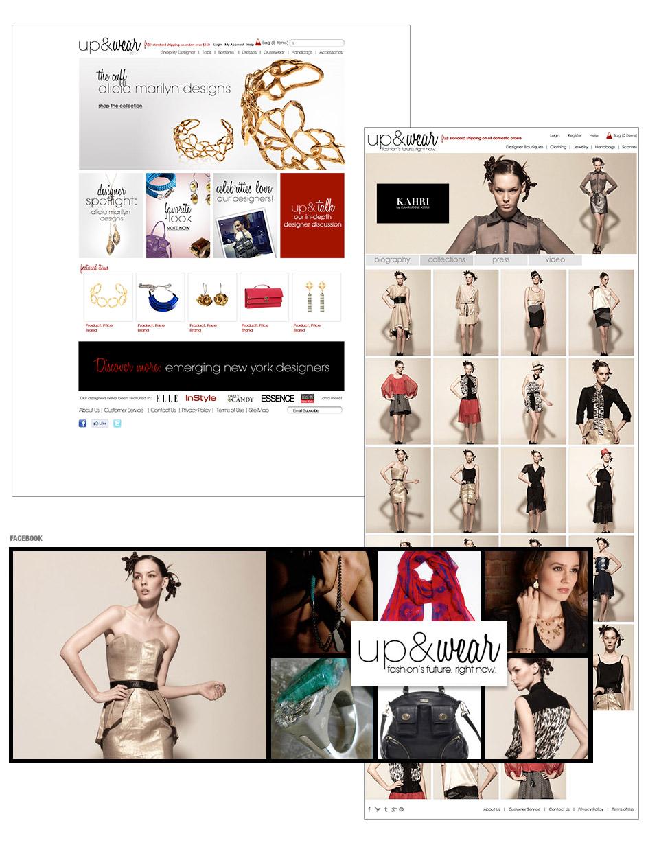 7_upandwear