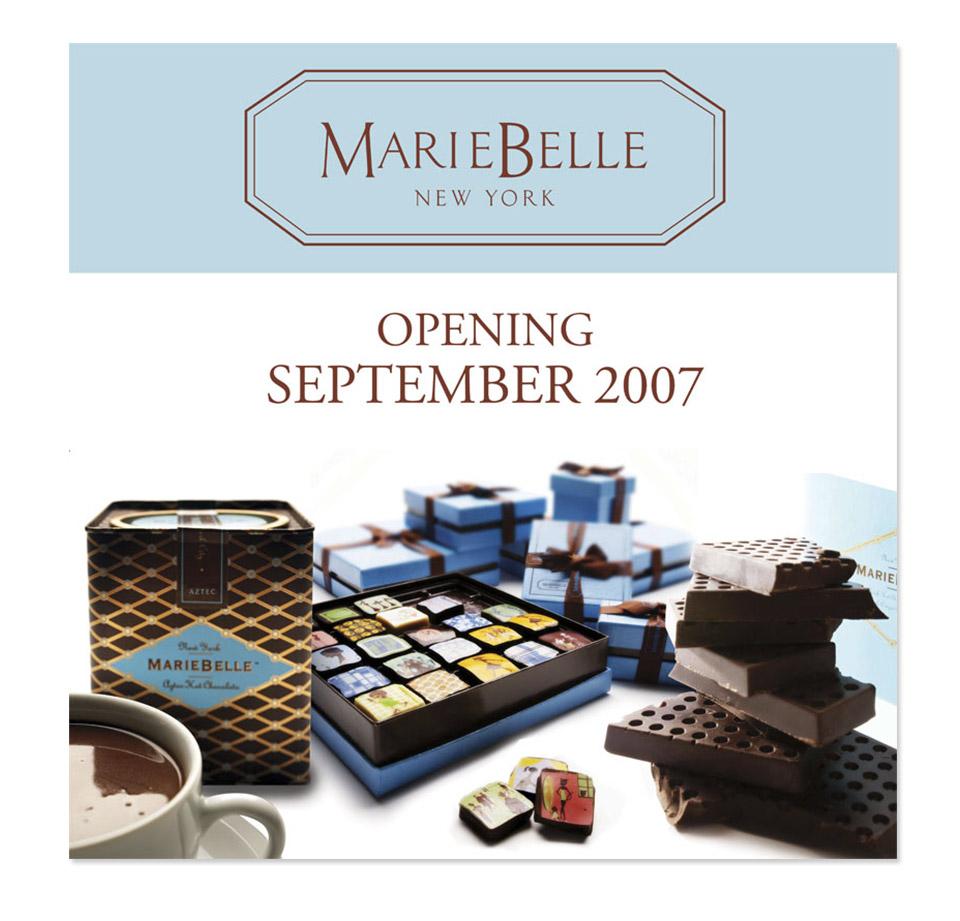 9_mariebelle