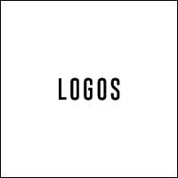 work_logos