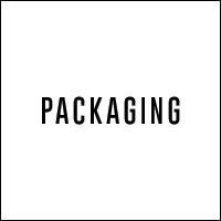 work_packaging