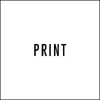 work_print