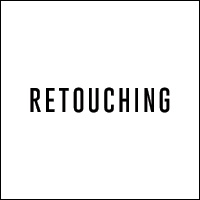 work_retouching